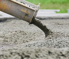 Бетон купить борисоглебск стоимость тонны цементного раствора