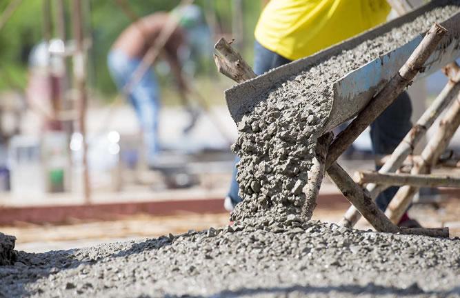 Бетон борисоглебске сверл по бетону